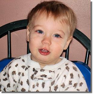 Little Guy 2