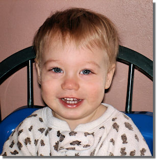 Little Guy 4