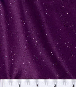 Bridesmaid Dress Fabric