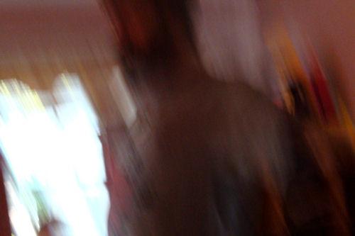 Blur!