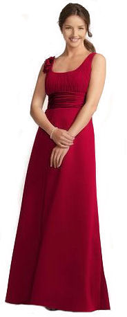 Bridesmaid Dress - THE One!