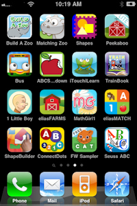 Best Apps to Keep Young Minds Active