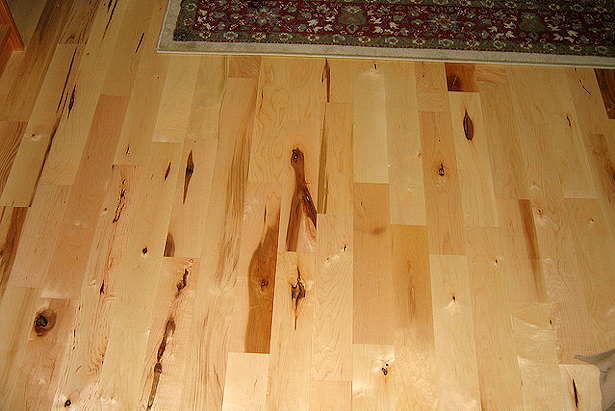 How To Find Hardwood Floor Manufacturers For Home Improvement Projects