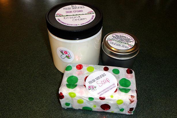 Best Eczema Cream