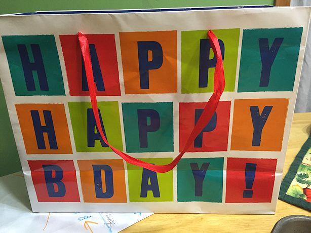 Rick Bayless Apple Habanero Margarita - Birthday Gift