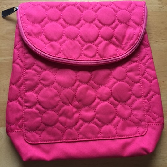 Thirty One Gifts Purse - Backpack Purse Front